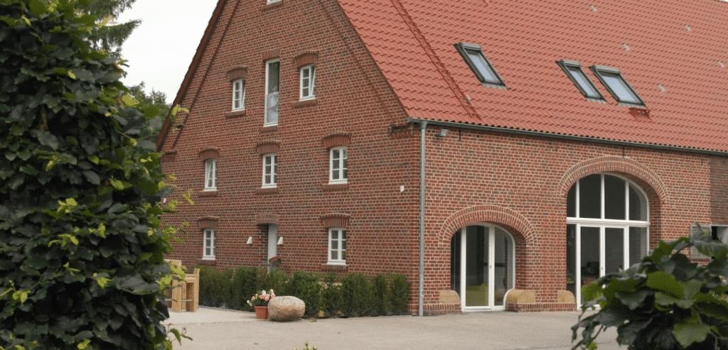 Nähwochenende Münster | einfach nähen