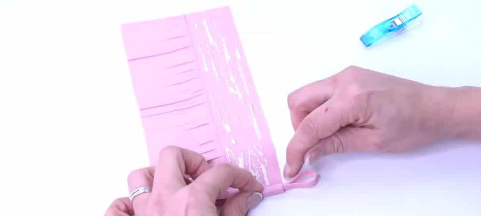 Quasten_Tasseln |einfach nähen lernen - Tipps und Tricks rund ums Nähen für Anfänger und Fortgeschrittene